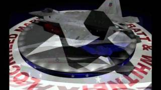 Intro to the F22 Raptor