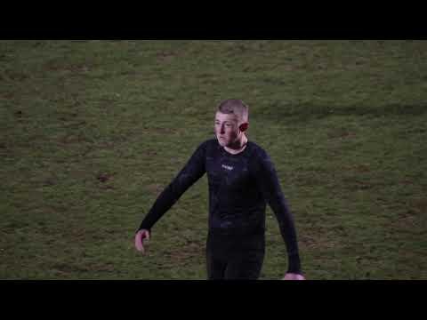 Newry City Knockbreda Goals And Highlights