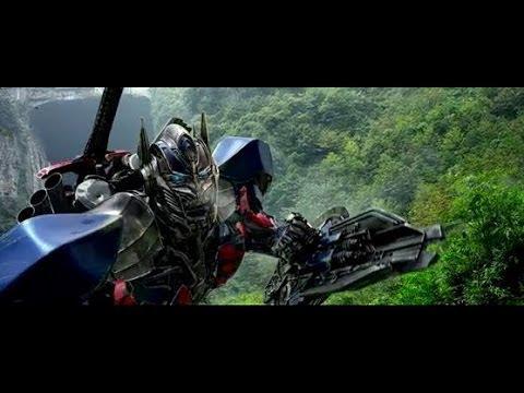 transformers---l'Âge-de-l'extinction-:-bande-annonce-du-film-vost
