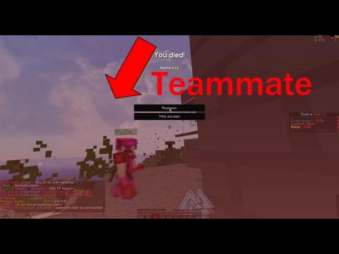 Top Hcf Fails #7 (Kid Dies Next To Teammate + Aids End Exit)