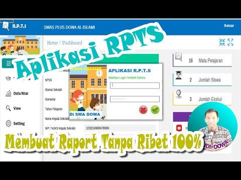 aplikasi-rpts-[-raport-penilaian-tengah-semester]-versi-website-berbasis-excel