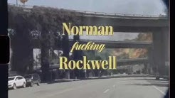 Norman Fucking Rockwell- Lana Del Rey cover by Nghi Vu