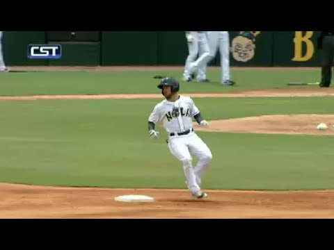 Mookie Betts Trade Update! Red Sox Acquire Jeter Downs!! And Connor Wong!! From Dodgers from YouTube · Duration:  7 minutes 39 seconds