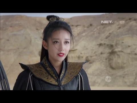 NET TV AGUSTUS 2018