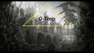 Trap Music Mix [ Trap Music Mix From 2015-2017 ]