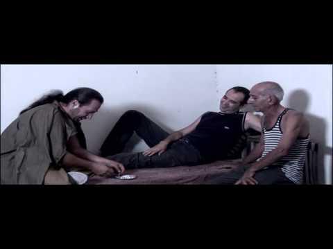 Paxust (Armenian Serial) Episode #23 // Փախուստ (Հայկական Սերիալ) Մաս #23
