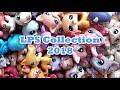 Moja Kolekcja Littlest Pet Shop [ LPS Collection 2018 ]