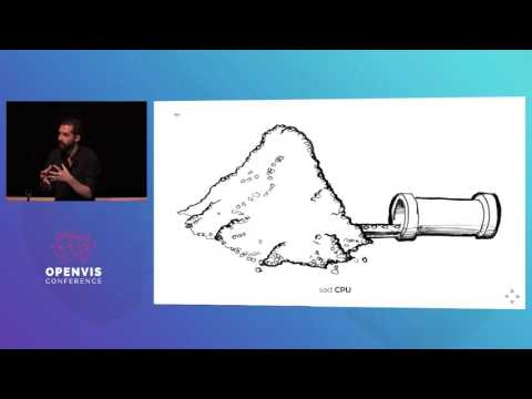 Enhancing your maps and visualizations with WebGL GLSL Shaders — Patricio Gonzalez Vivo