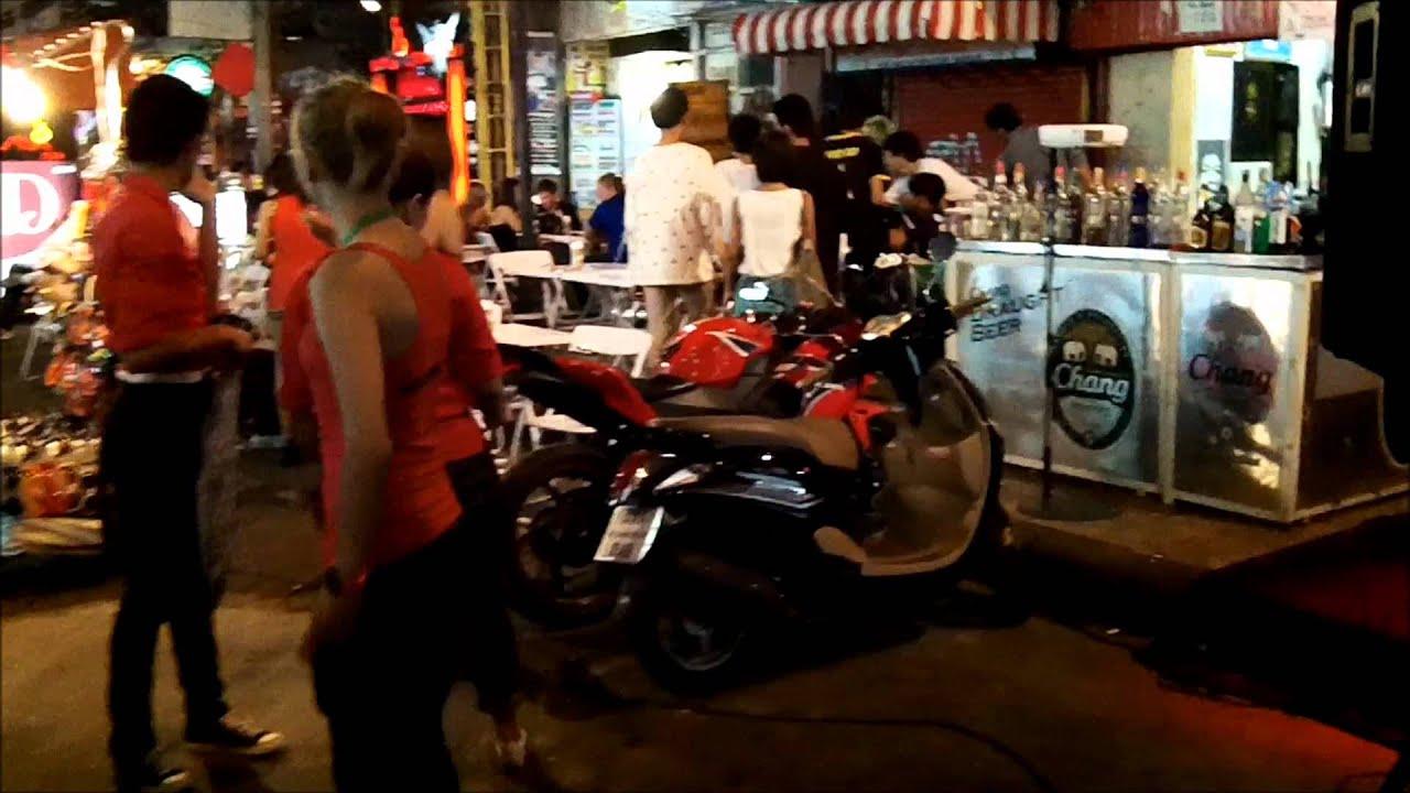 massage lyngbyvej thai massage københavn nv