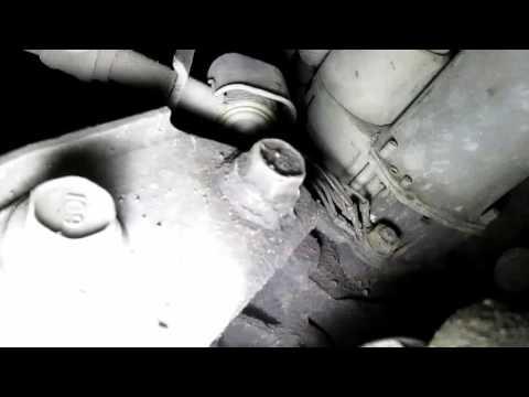 Масса шевроле круз седан без нагрузки
