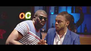 Tim Godfrey - Akpoaza (Official Video)