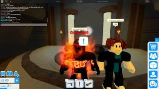 how to get guest 666 character in roblox guest world