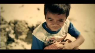 Zivilia pintu taubat official music video nagaswara