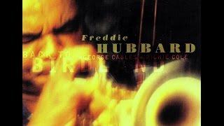 Freddie Hubbard - Shaw