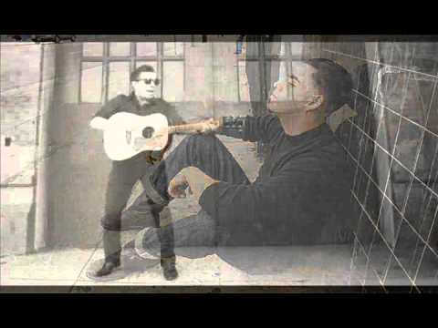 Dance in the Rain - Luis and the Wildfire promo.wmv