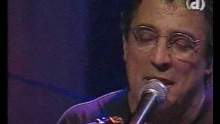 """""""Samba do avião""""  - Ivan Lins"""