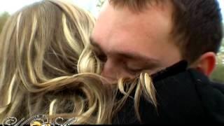 Фото и Видеосъемка свадьбы в Полтаве Анна Калнусенко