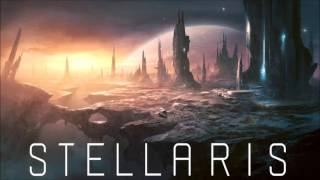 Stellaris Soundtrack - Creation and Beyond
