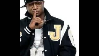 Yung Joc Feat. Big Kuntry & Trae - It Aint Nothin