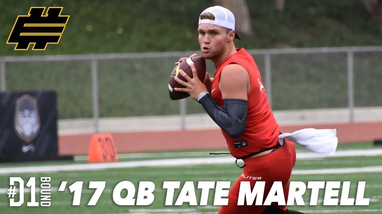 tate martell - photo #15