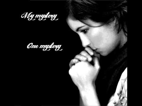 Missy Higgins   Sound of White (Lyrics)