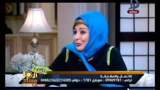 سهير رمزي تكشف تفاصيل مشاركتها في برنامج رامز جلال. . والإبراشي: