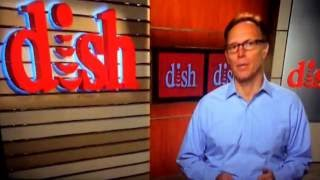 Dish Network Update about Tribune blackout (September 16-20, 2016)