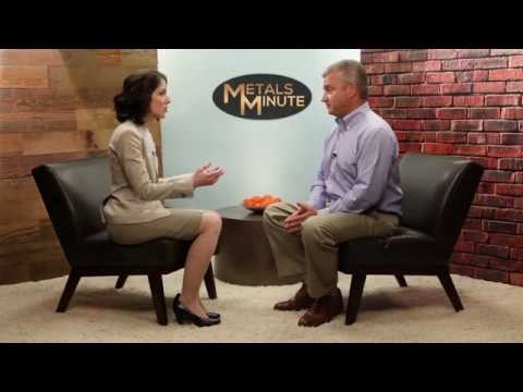 ETF's, Funds, Paper Gold, & Numismatic Coins - MetalMinute