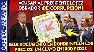 de-ultima-hora-acusan-al-presidente-lpez-obrador-de-corrupcin-en-la-sfp