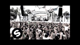 Video Basto - I Rave You (Original Radio Edit) [Music Video] download MP3, 3GP, MP4, WEBM, AVI, FLV Juli 2018