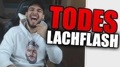 LACHFLASH des TODES   TROLLING ON OMEGLE #31