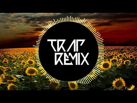 Post Malone& Swae Lee- Sunflower (Dropwizz X Dollar Bear) REMIX