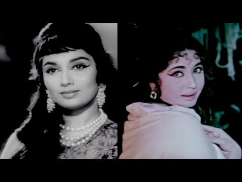 Super Hit Top 10 Songs of 1960s  Vol 1