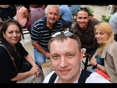 знакомства в турции antalya