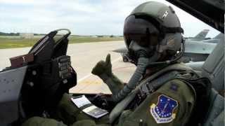 Aviators 3: