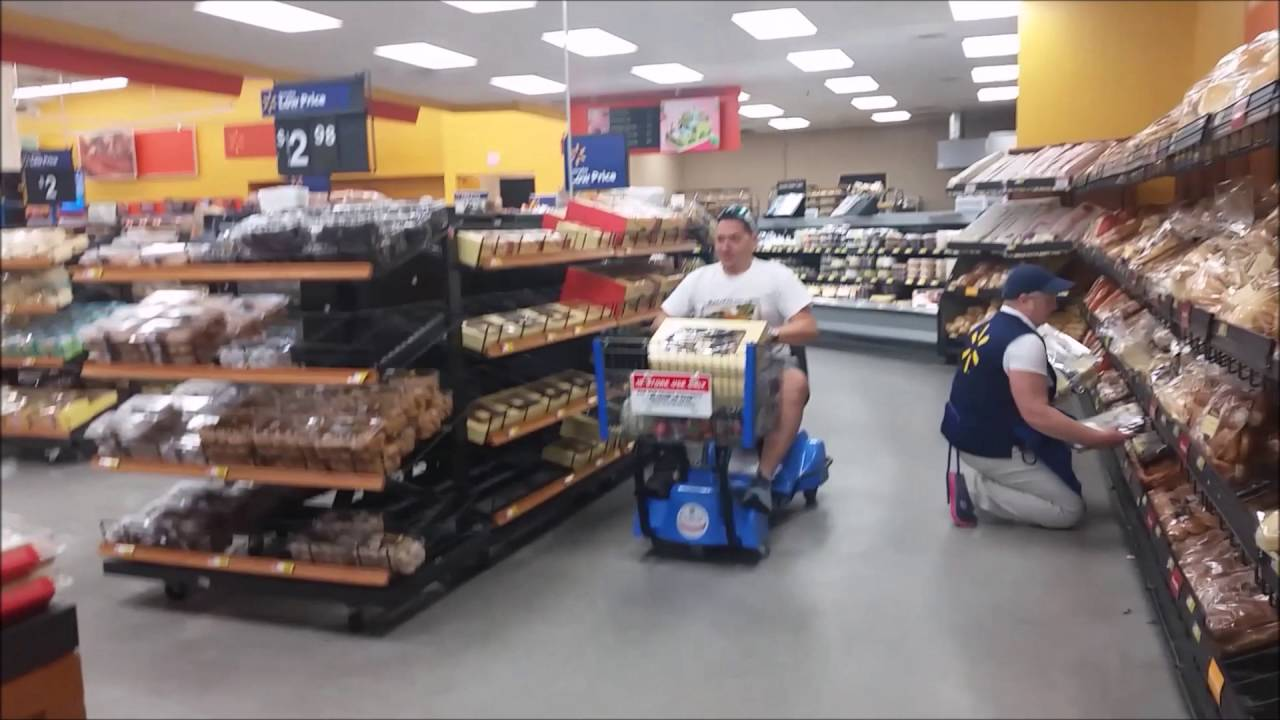 Never Take Life Too Seriously Broken Leg Walmart Mobility