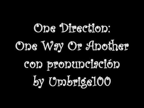 canciones-fáciles-en-inglés