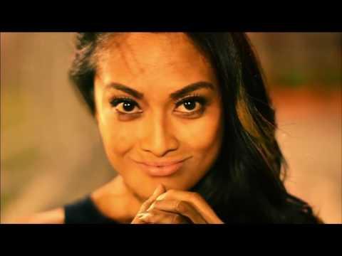 Sheena Vera Cruz Promo Video