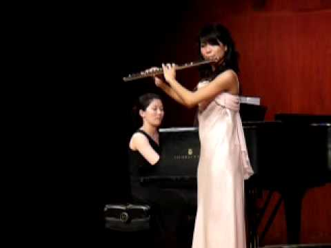 Taiwanese Folk Song-淡水暮色