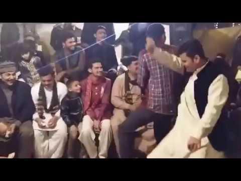 japak chapak amazing dance