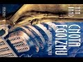 "1. Etyka absolutna - ""Cnota Egoizmu"" by Ayn Rand, Audiobook PL"