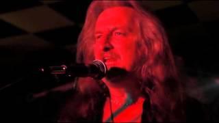 Mystic Rhythms A Tribute To RUSH