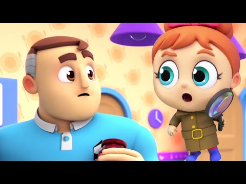who-stole-my-toy-nursery-rhymes-for-children-|-super-supremes-videos---super-kids-network