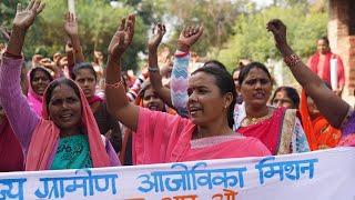 Gram Sabha Mobilization_Tutorial (English)