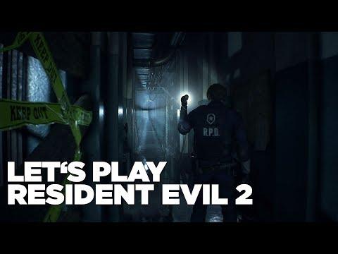 hrej-cz-let-s-play-resident-evil-2-cz