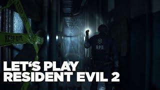 hrajte-s-nami-resident-evil-2