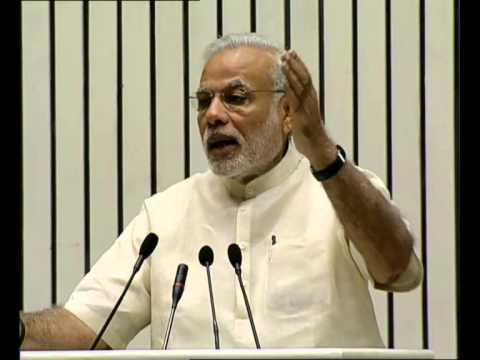 PM Modi launches 3 flagship schemes for urban development