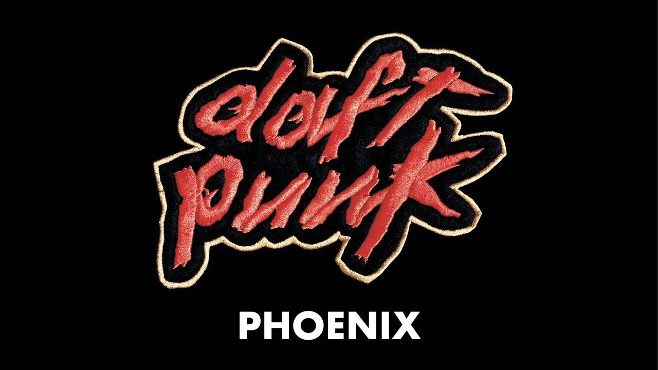 The 20 Best Daft Punk Songs (Updated 2016)   Billboard