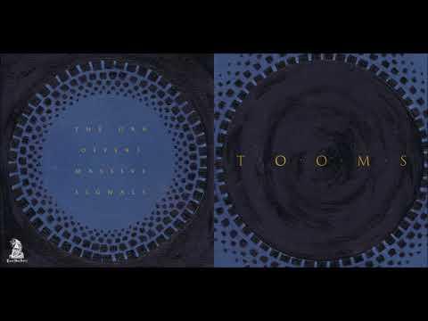 Download TOOMS - The Orb Offers Massive Signals (Full Album 2020)