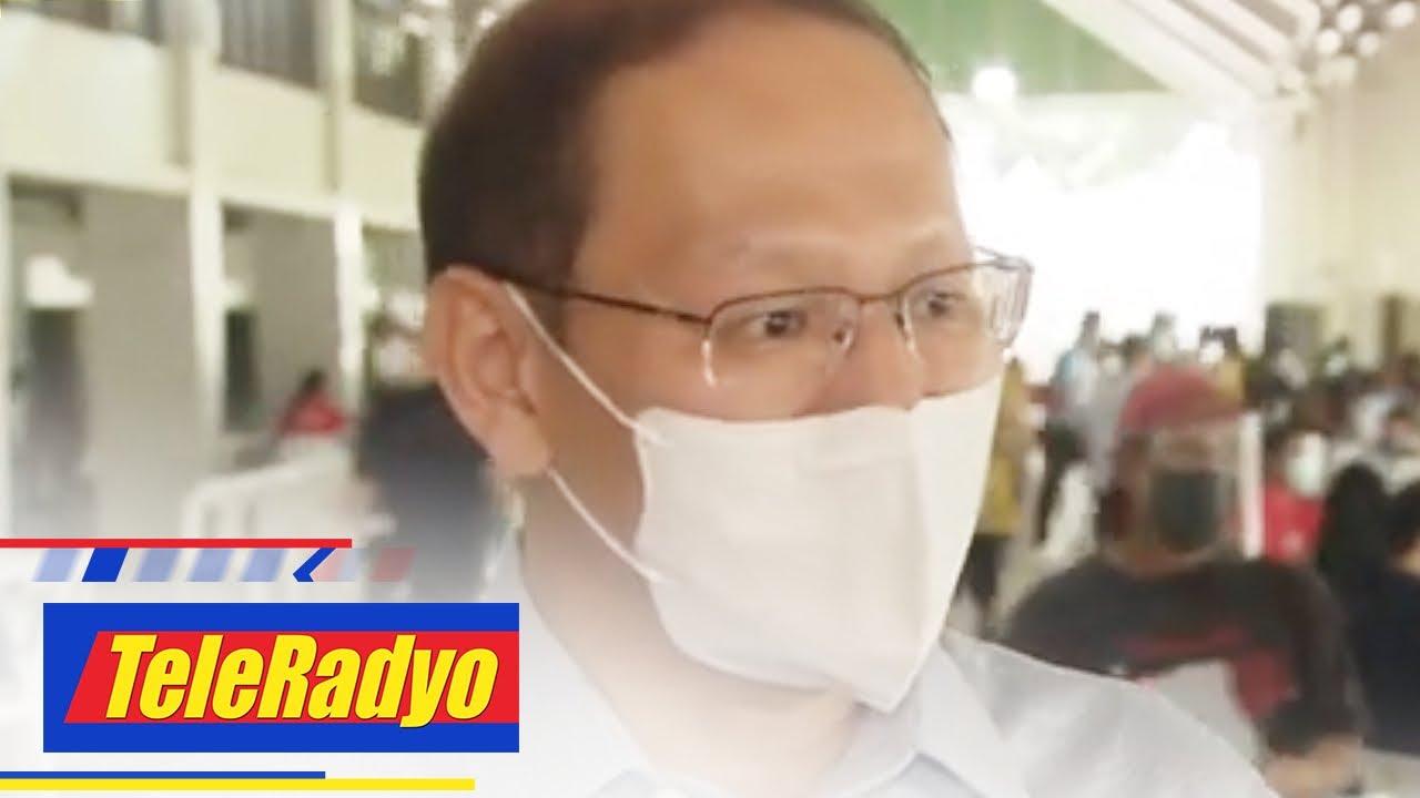Download Teleradyo Balita (26 August 2021)